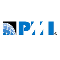 Project Management Institute (PMI) logo