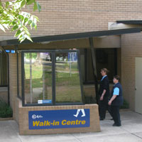 WalkinCentre2