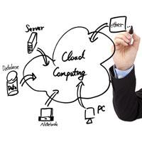 Cloud computing for project managers