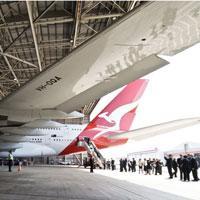 Qantas_hangar