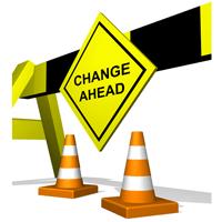 change_risk