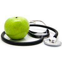 project_health_check