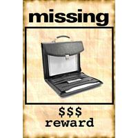 missing_business_case
