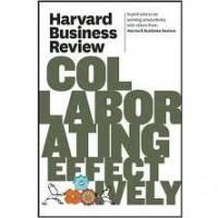 harvard organization analyze project managing book