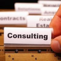 contractor_consultant