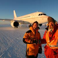 AntarcticAirlink