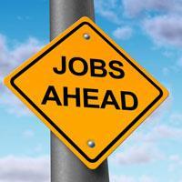 jobs_employment