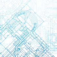 process_architecture