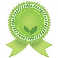 green_award