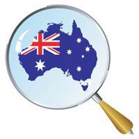 research_australia
