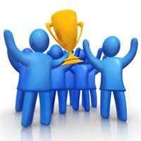 winning_team