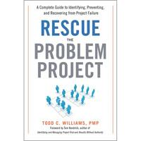 RescueProblemProject