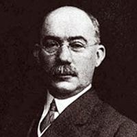 HenryGantt