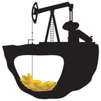 mining_money
