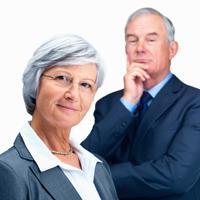 Mature age worker allowance