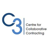 Alliancing Association of Australasia has launched a Centre for Collaborative Contracting