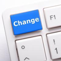 IT_change