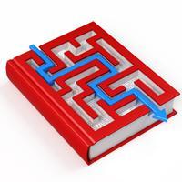 education_path