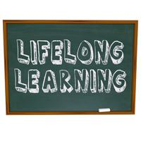 lifelong_learning