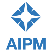 Australian Institute of Project Management (AIPM) logo