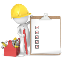 Construction safety for project managers
