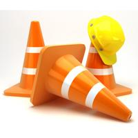 Safety in construction projects