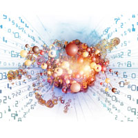 data_explosion
