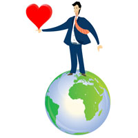 Corporate social responsibility in stakeholder management