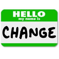 intro_change