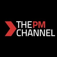 The PM Channel by Provek