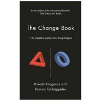 TheChangeBook_Krogerus-Tschappeler