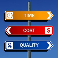 time-cost-quality_tradeoff