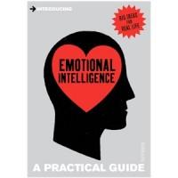 IntroEmotionalIntelligence_DavidWalton