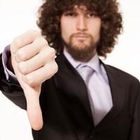 stakeholder_attitude
