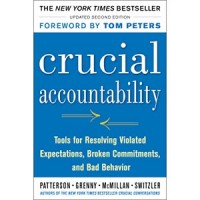 CrucialAccountability