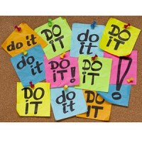 stop_procrastination