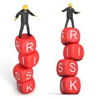 risk_manager