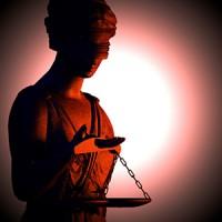 legality ethics