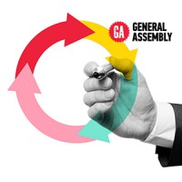 General Assembly product management course