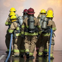 firefighting for project managers