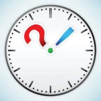 predict_time