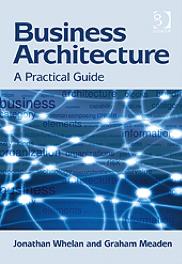 BusinessArchitecture_WhelanMeaden