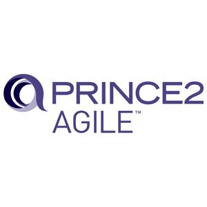 AXELOS PRINCE2 Agile