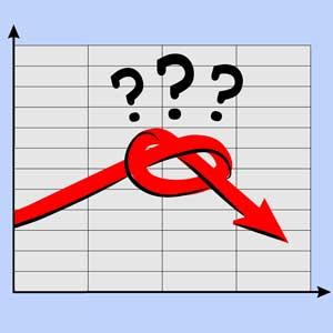 question_statistics