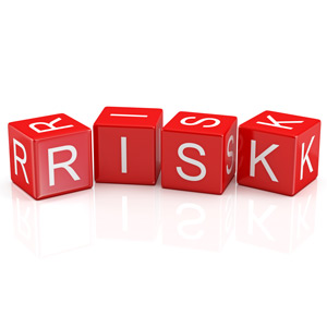 risk probability